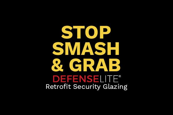 defense lite glass
