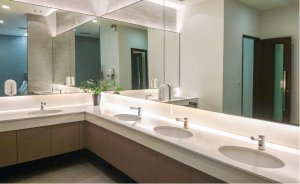 Custom mirror company in Elmhurst, Illinois